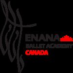 ENANA CANADA
